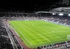 Voetbaltickets voor Newcastle United - Manchester City