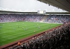 Voetbaltickets voor Southampton - Crystal Palace