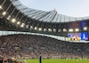Voetbaltickets voor Tottenham Hotspur - Leicester City
